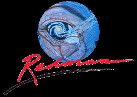 REDMAN-VERTICAL