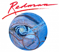 REDMAN-VERTICAL-top
